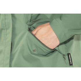 Schöffel Murnau Jacket Damen duck green
